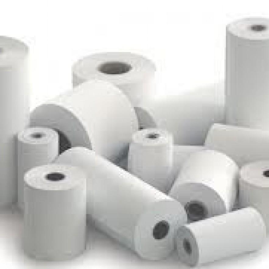 Rollos-Papel-Termico-Bond-Y-Quimico-20140213160314