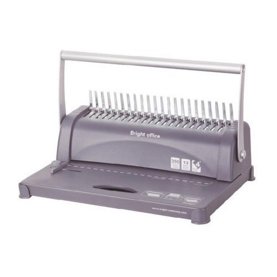 comb-binding-machine-500×500