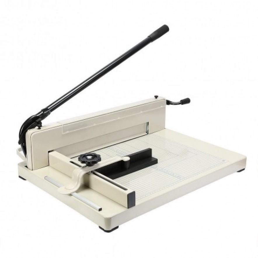 guillotina-de-papel-858-a3
