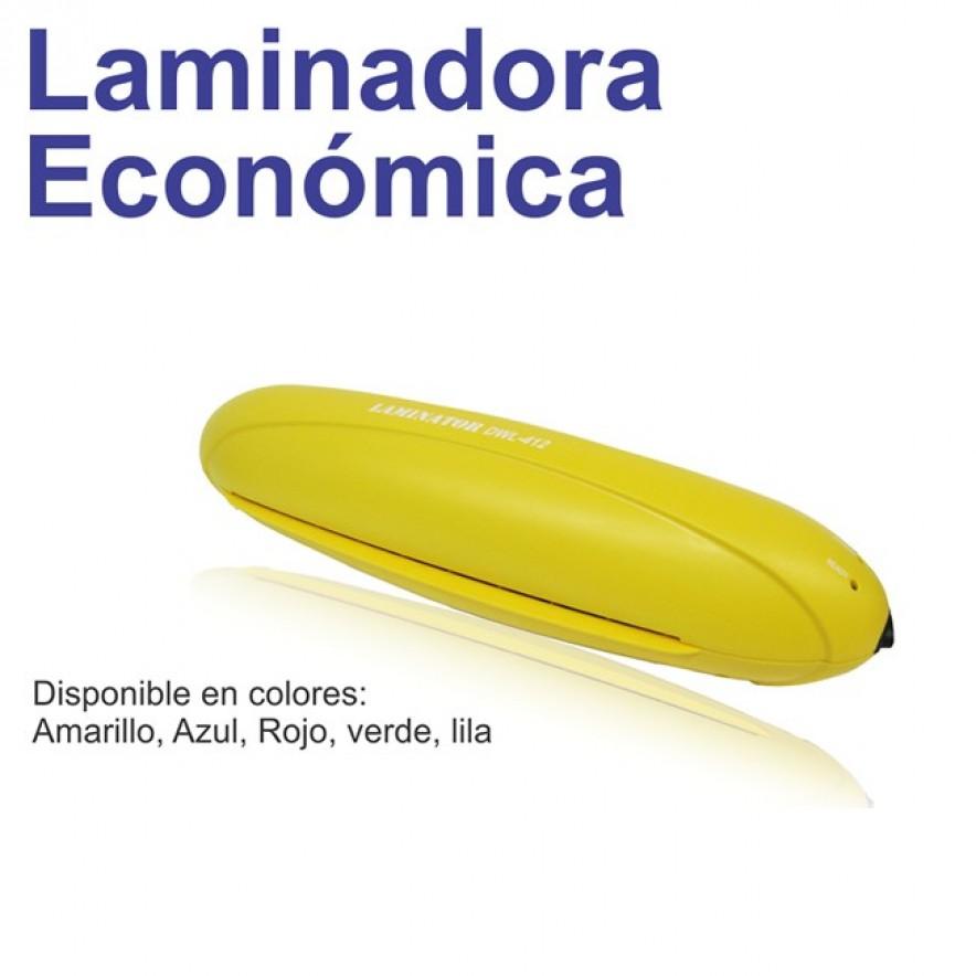 laminadora-economica-camel-DWL412