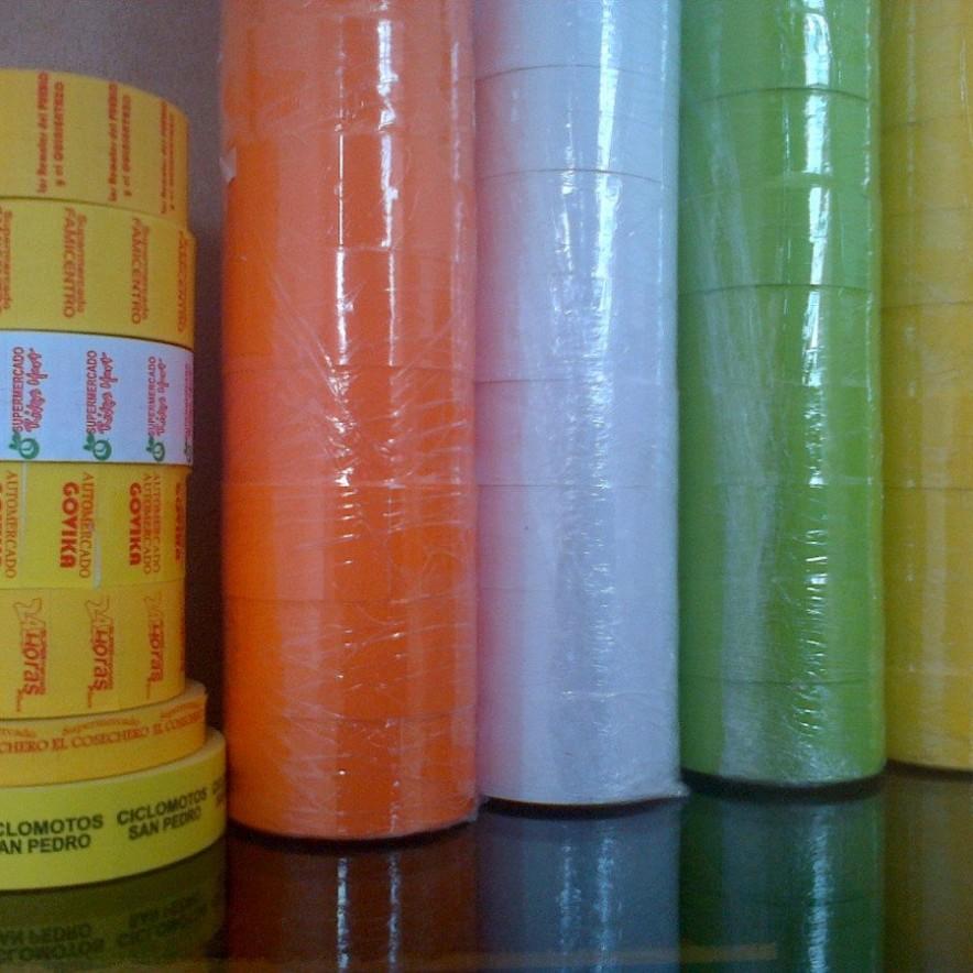 rollos-impresos-para-etiquetadoras-motex-y-monarch-1330-MCO3675083804_012013-F